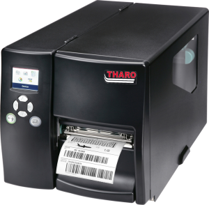THARO H-Plus Series Label Printers