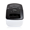 Етикетен принтер Brother QL-570 Label printer (QL570YJ1). Печат до 62mm.