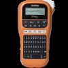 Brother P-touch PT-E110VP етикетен принтер за електротехници