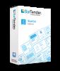 Софтуер за дизайн на етикети BarTender Starter 2021