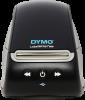 Етикетен Принтер DYMO LabelWriter 550 (Заменя DYMO LabelWriter 450 )