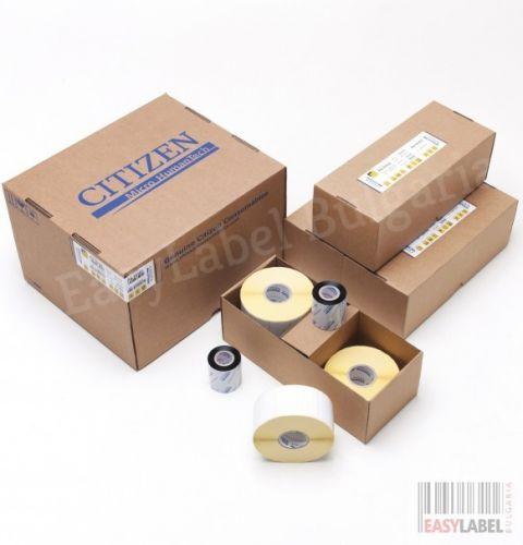 Citizen P4-10103 DOC PACK, 50x30mm