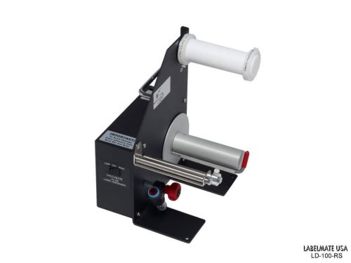 Labelmate LD-100-RS