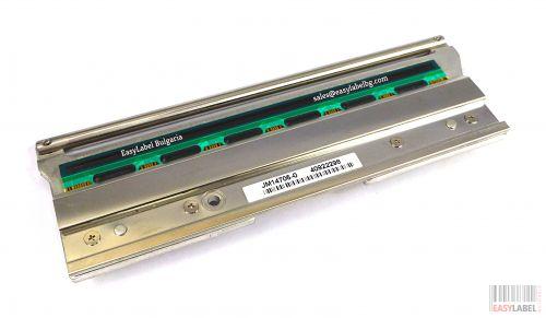 Печатаща глава за етикетен принтер Citizen CL-S521, CLP-621, CL-S621, 8 dots/mm (200dpi)