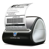DYMO Label Writer 400