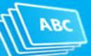 Бачове - Batch Printing