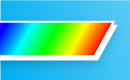 EasyLabel Bulgaria_Choice of Label Colors