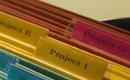 EasyLabel Bulgaria_Shelving, Drawers & Cabinetsхранение на CD, DVD и USB
