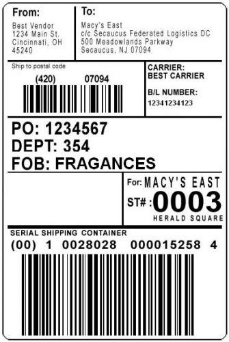 Самозалепващи етикети, бели, 148mm X 210mm, брой на ред: 1, в ролка: 1000бр., шпула Ф76mm