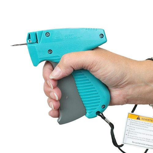 Пистолети за поставяне на етикети, стандартен