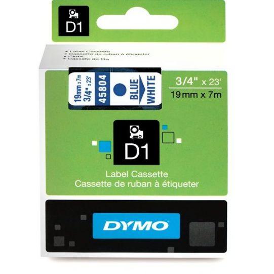 Лента за Dymo Label Manager D1