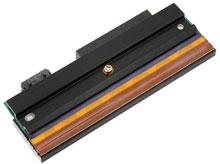 Печатаща глава за етикетен принтер Tharo V-426, 200dpi, оригинална