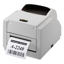 Етикетен принтер Argox  A-2240