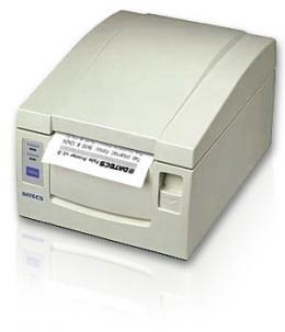 DATECS FP-1000KL