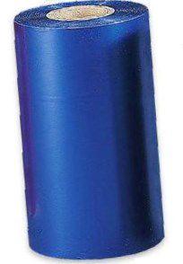 Термотрансферна лента, восъчна - WAX, 65mm X 360m, шпула ф(1
