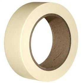 Хартиена самозалепваща лента - тиксо