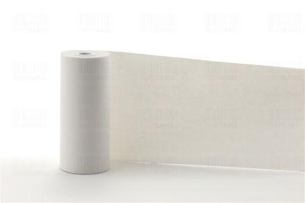 Seiko DPU-411 DPU-414 Thermal Paper, 110mm, Ø45mm, 28m, 5 rolls, Compatible