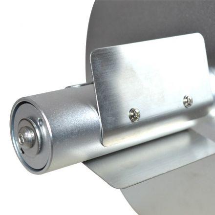 Устройство за пренавиване за етикети на ролка GODEX T10 Label Rewinder