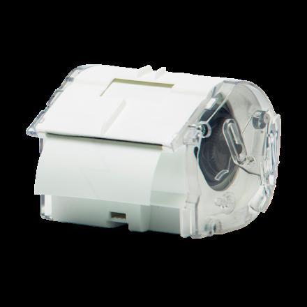 Brother CZ-1005 - оригинална ролка за пълноцветен печат. Ширина 50mm