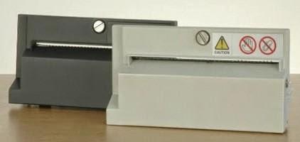 Автоматично режещо устройство за рязане на етикети за принтери Citizen CL-S