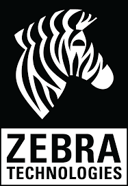 Zebra 800294-605 логистични етикети с перфорация, 101.6mm x 152.4mm, 1 900бр., шпула 25mm, оригинални