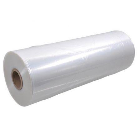 Ръчно стреч фолио 500mm, 17μm, 1.8kg
