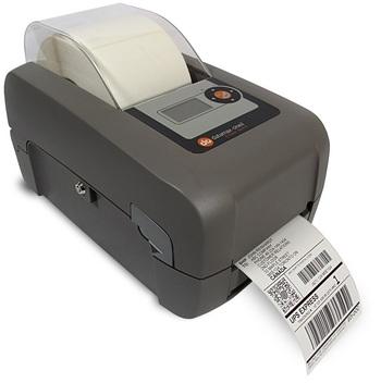 Datamax-O'Neil E-4204B MarkIII - 203dpi direct thermal printer