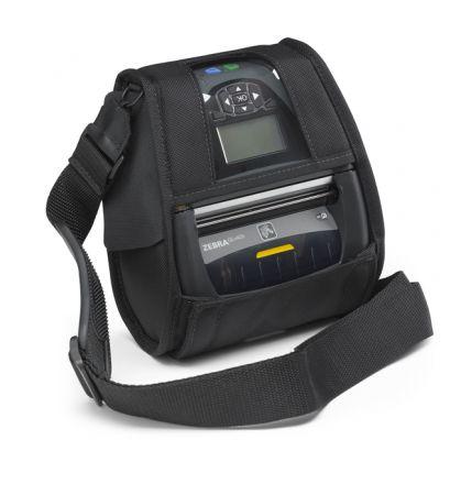 Zebra QLn Серия Мобилни принтери за етикети и разписки
