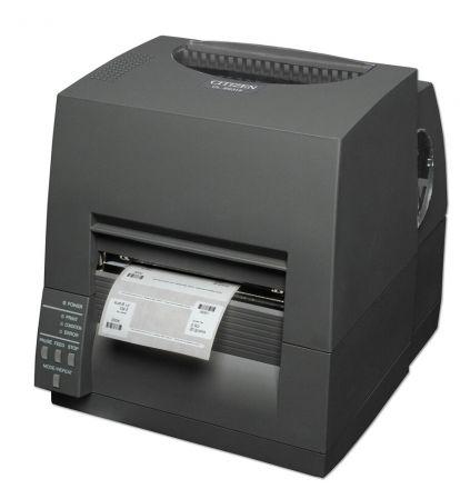 Етикетен Баркод Принтер CITIZEN CL-S621II