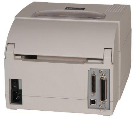 Етикетен Баркод Принтер CITIZEN CL-S521II