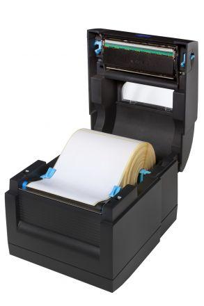 Етикетен Баркод Принтер CITIZEN CL-S300