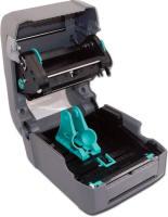 Етикетен принтер Datamax-O'Neil E-4204BDT Mark III - 203dpi, за термодиректни етикети