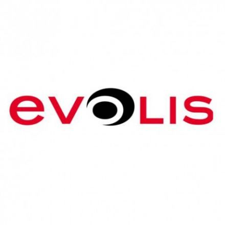 Print head cleaning pens Evolis ACL5005