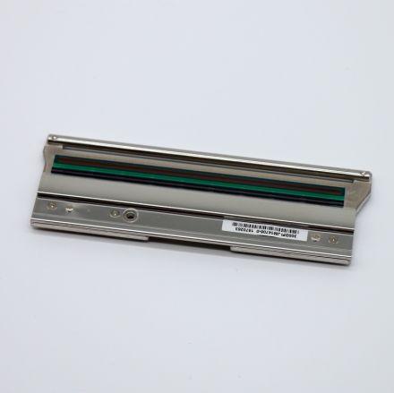 Печатаща термоглава за етикетен принтер Citizen  CLS-631/CLP-631, 12 dots/mm (300dpi)
