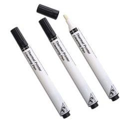 Почистващи писалки за печатащи термо глави Evolis ACL5005