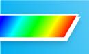 Избор на цветове на етикети DYMO