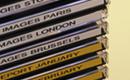Съхранение на CD, DVD и USB