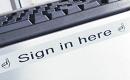 Signage_easylabel Bg