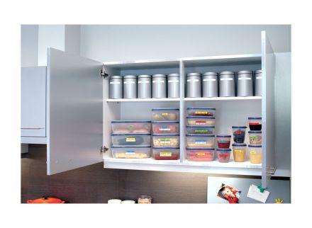 Кухня и храни