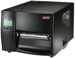 "Индустриален принтер за печат на етикети THARO H - 634, 6"""