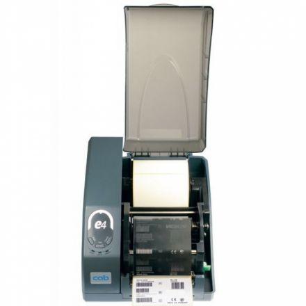 Етикетен принтер Cab Е4/200