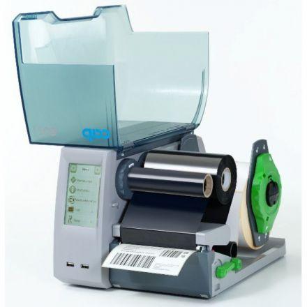 Етикетен принтер Cab EOS1/200