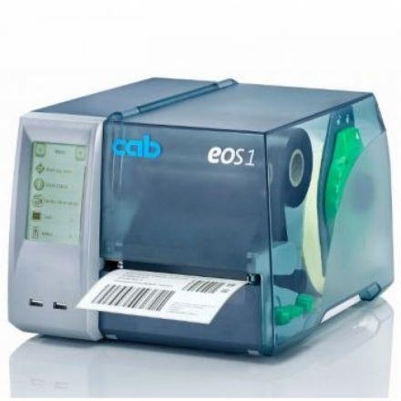 Етикетен принтер Cab EOS1/300