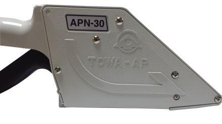 Апликатор за разлепване на етикети TOWA APN-30