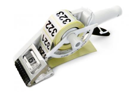 Апликатор за разлепване на етикети TOWA APN-60