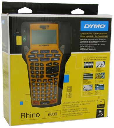 RhinoPro 5000
