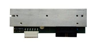 Термотрансферна печатаща глава KPA-104-8MTA4-DMX2 COMPATIBILE