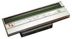 Печатаща глава за термотрансферен принтер Datamax-O-Neil I-Class, 300dpi, оригинална