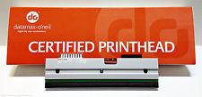 Печатаща глава за етикетен принтер Datamax-O-Neil I-Class Mark II, 300dpi, оригинална