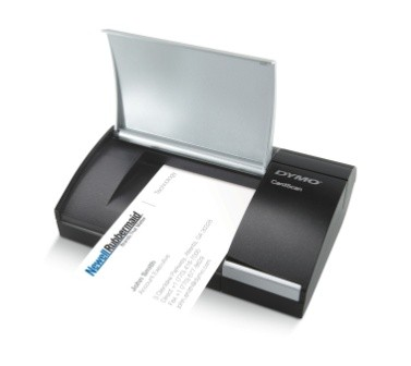 CardScan Personal
